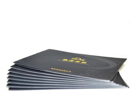 单色说明书、彩色说明书、产品目录、产品样册、画册