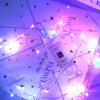 带灯礼盒ins漫天星星灯LED网红灯串小彩灯发光礼品包装盒子装饰灯