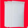 白牛皮纸气泡袋 现货 防震防水信封 泡沫包装袋 全新料快递袋印刷