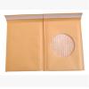 现货批发 牛皮纸气泡信封袋 防震包装袋 珠光膜快递袋 泡沫信封