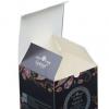 开地盖盒定制 广州厂家直供书型盒精装盒 化妆品印刷彩盒定做