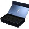 书型盒精装盒定做 广州厂家直供精装盒 彩盒 化妆品套盒定制