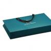 精装盒定制 广州厂家直供 小礼品盒彩盒 印刷手提袋定制