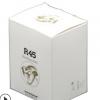 鱼饵包装定制 广州厂家直供 书型盒精装盒小礼品盒 印刷彩盒定制