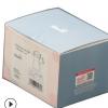纸质包装盒定制 广州厂家直供 小礼品盒印刷彩盒定制