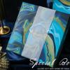 正方形天地盖香水围巾礼物盒 创意精致结婚伴手礼礼品盒包装盒