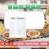 信雅白牛皮烘培食品月饼包装纸熟食油炸小吃垫盘纸淋膜防油纸定制