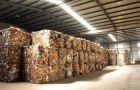 进口废纸受限 院士说:四种方案解决原料不足