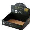 通用花瓶包装礼盒 牛皮纸礼盒 镜子包装盒厂家直销专业定制包装盒