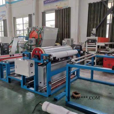 江苏圣顿 印刷机 单色印刷设备