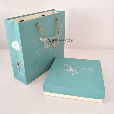 【英诺】廊坊手提袋定制 提袋设计印刷 北京手提袋印刷