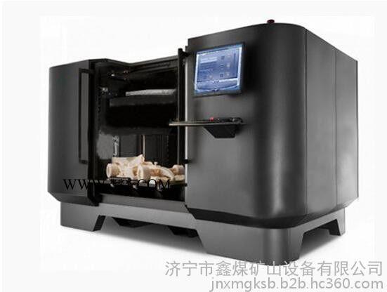 工业型3D打印机供应 工业型3D打印机厂家 特色工业型3D打印机