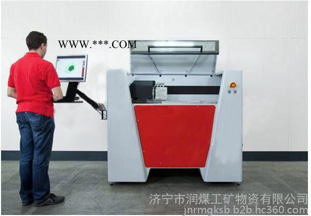 工业3D打印机系列 工业3D打印机厂家 工业3D打印机价格优惠