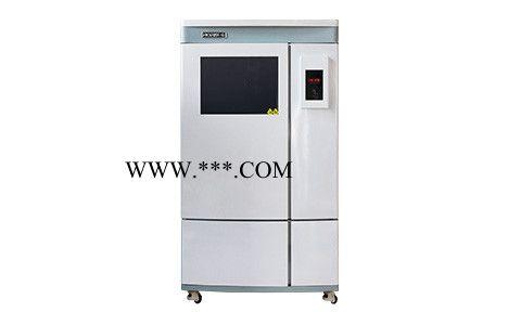 弘瑞Z600PLUS 3D打印机    3d打印机厂商