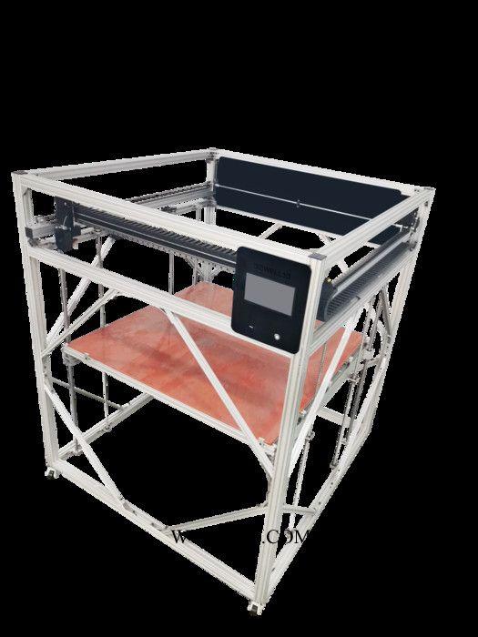 工业级金属3d打印机 3D打印机耗材 桌面3D打印机 3D打印机采购 光固化3D打印机
