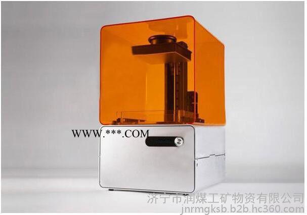 光固化3D打印机 光固化3D打印机厂家 光固化3D打印机服务好