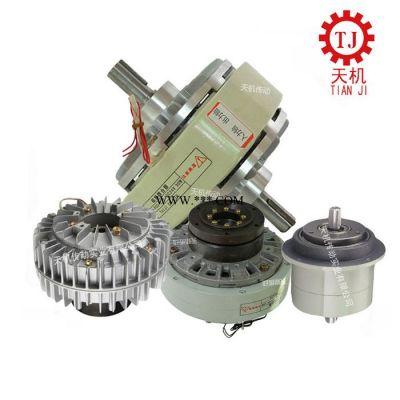 广东KTC828A全自动张力检测器 柔印机用张力控制器 悬臂张力传感器选型