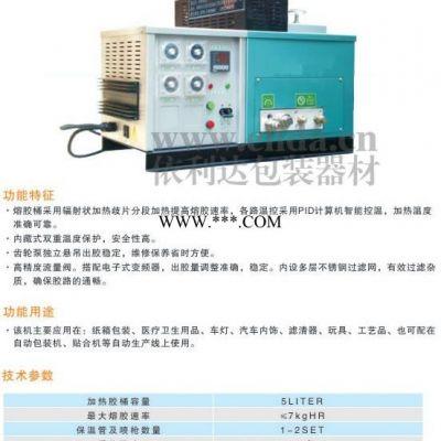 实用实惠,品质保证:江门车灯热熔胶涂胶机床垫生产线涂布机
