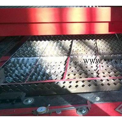 激光雕刻机激光切割机激光焊接机激光刻字机激光打标机