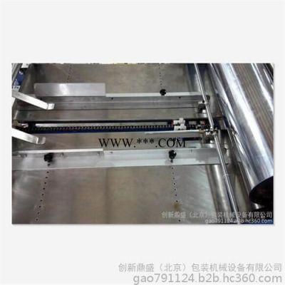 款自动局部印胶机,精装书上壳机 ,自动丝印机**精装盒,精装盒设备 贴窗机