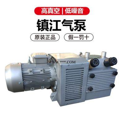 ZYBW160E 镇江气泵 贴窗机风泵 薄膜粘合机一吸一吹真空泵 烟草行业 半导体 木料加工机械用