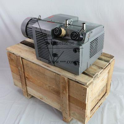 镇江印刷机真空气泵ZYBW80E 3KW真空风泵 折页机干式风泵一吸一吹膜切机裱纸机胶印机粘叶机贴窗机薄膜粘合机