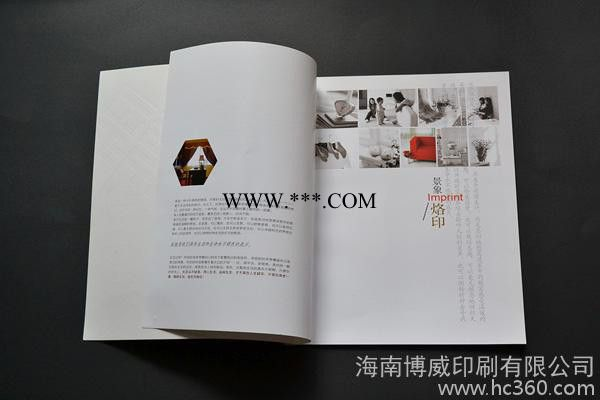 供应海口彩色印刷价格 手提袋印刷价格 保亭不干胶印刷