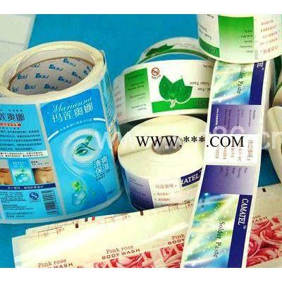 徐汇不干胶印刷价格,上海快印通,印刷界**!
