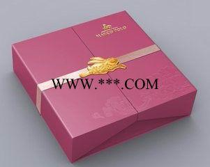 上海宣传册印刷 手提袋印刷,彩色不干胶印刷
