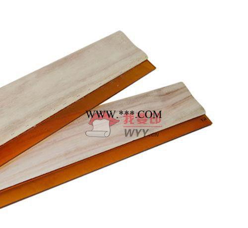刮条,高耐磨刮板,丝印刮条,丝印条,丝印刮条 高耐磨刮板