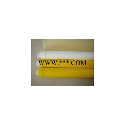 供应SS200目加厚网纱 网布 聚酯网200目印刷网