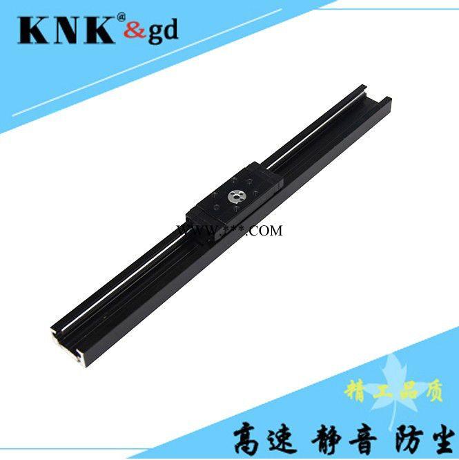 **激光切割机雕刻版KNKKNZ10 直线运动轨道电子设备通用
