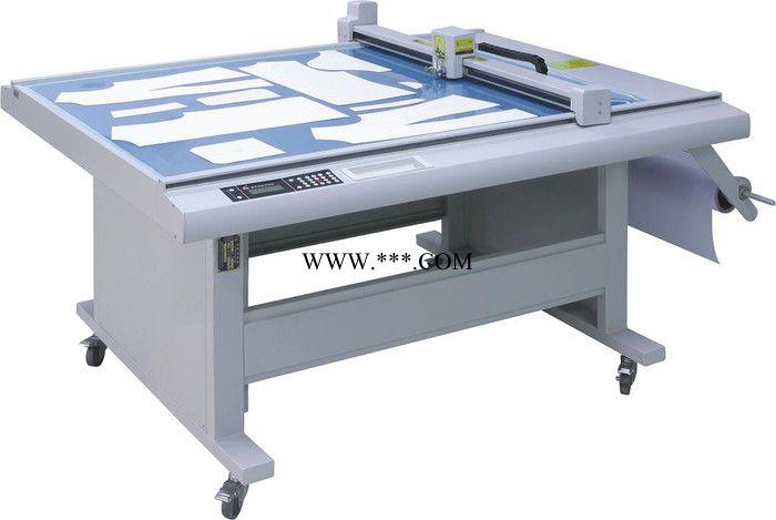 胶片印刷刀片打样机