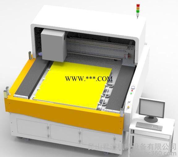 江苏、浙江、安徽、华东丝印网版制版激光直接制版系统CTS 激光CTP机 激光制版机