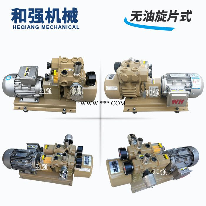 40单吹泵 HZB40-SS-B-03 配管接口RC3/4 接6分管 喷码机 粘叶机用  价格优惠