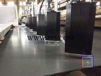 厂家供应大字符玻璃商标喷码机