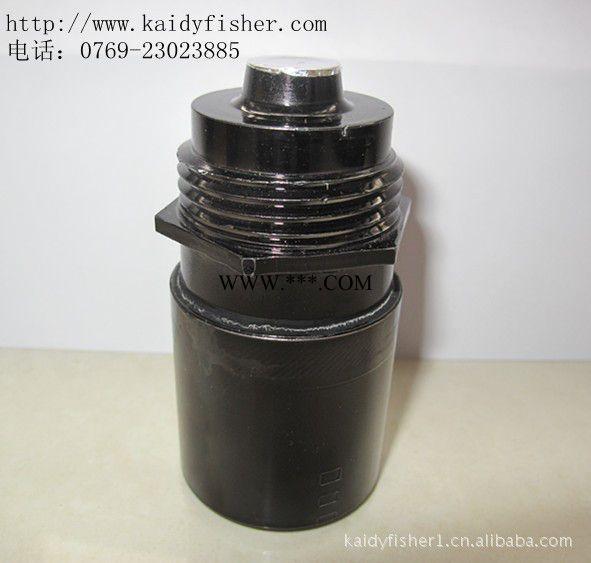 艾格特ATP01艾格特墨盒ALGOTE喷绘机专用墨盒喷墨墨盒打印墨盒墨水