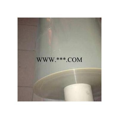 日本东丽TORAY75umPET离型膜,剥离膜,硅油膜,网格压花膜,热转印膜,高温膜