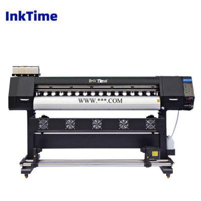 inktime 烫画打印机数码服装韩国烫画打印机 热转印膜专用印花烫画打印机