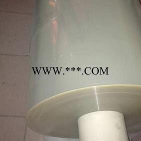 日本东丽TORAYPET50m离型膜,硅油膜,热转印膜,隔离膜,高温离型膜,硅油离型纸