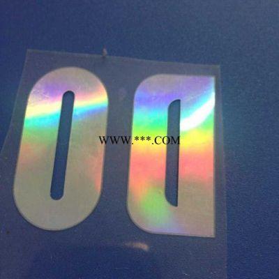 创时烫印膜 金属光刻字膜 金银色刻字膜 电镀光刻字膜 电镀雕刻膜