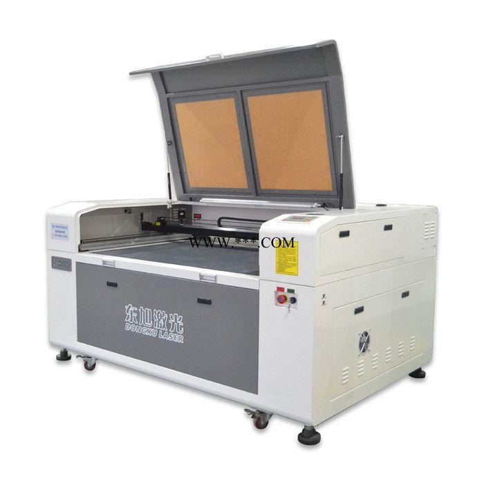 供应1390亚克力激光镭射切割机卡纸纸箱激光雕刻切割机