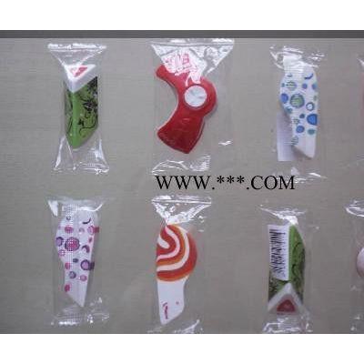 广式,西式月饼带托盘包装机,佛山月饼,冰皮糕点自动封口机 广式包装机 广式月饼包装机