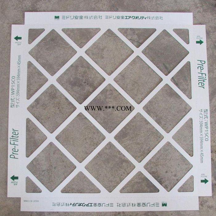 北京包装纸箱纸盒 补字设计批量丝网印刷 纸盒印字一件起做