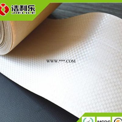 复合纸直销 平纹编织布复合纸 复合包装纸 纸塑编织布 钢材包装专用纸 防水防潮
