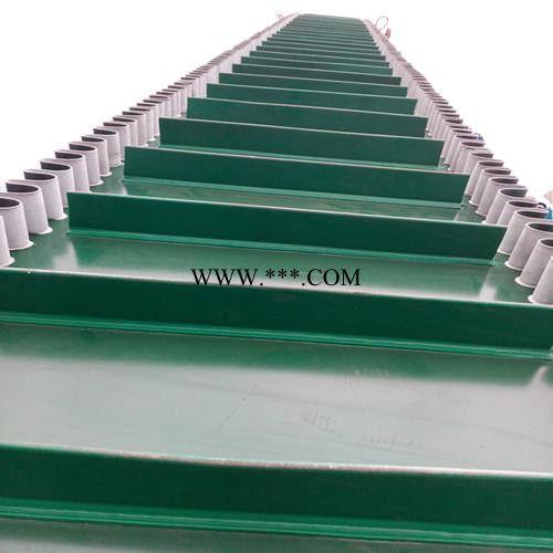 造纸厂皮带输送机 输送纸箱加长输送机XY07