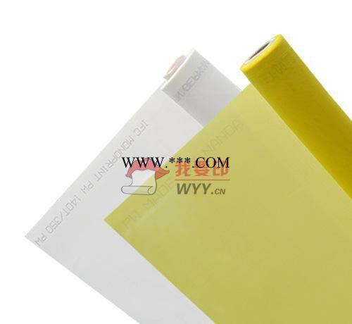 丝印网布,台湾网布,丝印网布 台湾网布 100目*1.27 白色