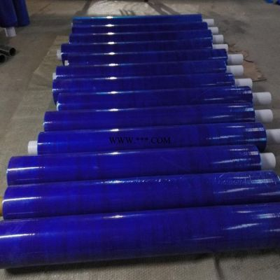 保护膜 PE保护膜,透明保护膜,印刷类保护膜,塑钢型材保护膜,PVC型材保护膜 山东保护膜生产厂家