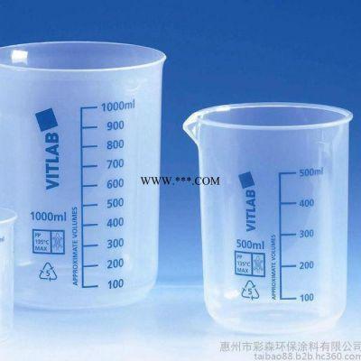 台宝牌供应SB-401PVC平光紫色油墨 涂膜综合性能良好 属平光油墨 可调配各种颜色