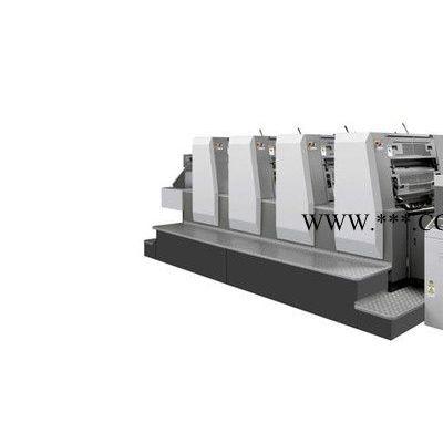 供应威邦机械BG-125    纸张 铜版  PVC热收缩膜印刷机;无纺布印刷机;凹版彩印机、牛皮纸凹版印刷机